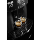 DeLonghi ESAM 2600.Picture3