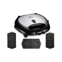 Tefal SW 6148.Picture2