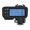 Godox X2T-F For Fujifilm.Picture2