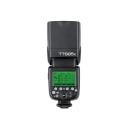 Godox TT685F Fujifilm.Picture3