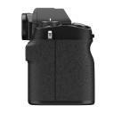 Fujifilm X-S10 Body, Black.Picture3