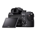 Sony Alpha A7R II Body.Picture2