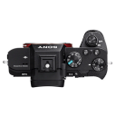 Sony Alpha A7R II Body.Picture3