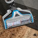 Bissell CrossWave Pet Pro 2225N. Vrnjeno v 14 dneh.Picture3