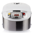 Philips HD3037/70 Multicooker.Picture2