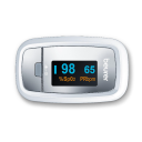 Beurer PO 30 pulse oximeter.Picture2