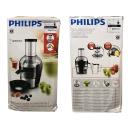 Philips HR1864/20 POŠKODOVANA EMBALAŽA.Picture3