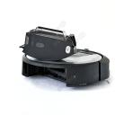 iRobot Roomba i7.Picture3