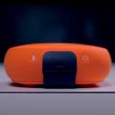 Bose SoundLink Micro, Orange.Picture3