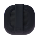 Bose SoundLink Micro, Black.Picture2