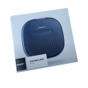 Bose SoundLink Micro, Blue.Picture3