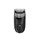 Braun Multi Grooming Kit MGK7220.Picture3