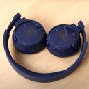 JBL Tune 600BTNC Blue.Picture2