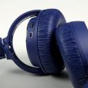 JBL Tune 600BTNC Blue.Picture3