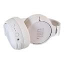 JBL Tune 600BTNC White.Picture2