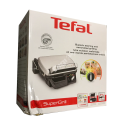 Tefal GC450B32 SuperGrill  POŠKODOVANA EMBALAŽA.Picture2