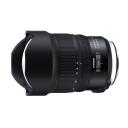 Tamron SP 15-30mm f/2.8 Di VC USD G2 Nikon.Picture2