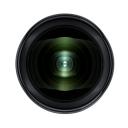 Tamron SP 15-30mm f/2.8 Di VC USD G2 Nikon.Picture3