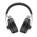 Sennheiser Momentum Wireless 3, Black.Picture2