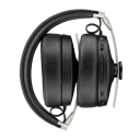Sennheiser Momentum Wireless 3, Black.Picture3