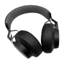 Jabra Move Wireless, Titanium Black 100-96300004-60.Picture2