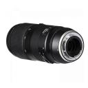 Tamron AF 100-400mm F/4.5-6.3 Di VC USD Nikon.Picture2