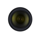 Tamron AF 100-400mm F/4.5-6.3 Di VC USD Nikon.Picture3