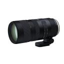 Tamron SP 70-200mm F/2.8 Di VC USD G2 Canon.Picture2