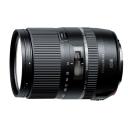 Tamron AF 16-300mm f/3.5-6.3 Di-II VC PZD MACRO Canon.Picture2
