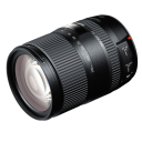 Tamron AF 16-300mm f/3.5-6.3 Di-II VC PZD MACRO Nikon.Picture2