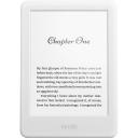 Amazon New Kindle Touch 2019, 8GB, White  Vrnjeno v 14 dneh.Picture2