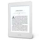 Amazon New Kindle Touch 2019, 8GB, White  Vrnjeno v 14 dneh.Picture3