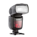Godox V860II for Sony.Picture2