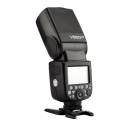 Godox V860II for Canon.Picture2