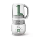 Philips Avent  SCF885/01.Picture3