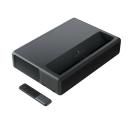 "Xiaomi Mi Laser 4K Projector 150"", Black.Picture3"