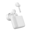 Xiaomi Haylou T19, White.Picture2