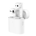 Xiaomi Mi True Wireless Earphone 2S.Picture2