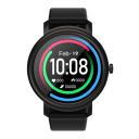 Xiaomi MiBro Air Smart Watch, Black.Picture2