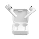 Xiaomi Mi True Wireless Earphones 2 Basic.Picture2