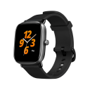 Amazfit GTS 2 mini  Black.Picture2