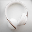 Bose Noise Cancelling Headphones 700, Soapstone.Picture2