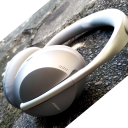 Bose Noise Cancelling Headphones 700, Luxe Silver.Picture3