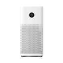 Xiaomi Mi Air Purifier 3H.Picture2