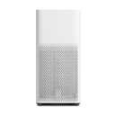 Xiaomi Mi Air Purifier 3H.Picture3