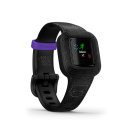 Garmin vivofit junior 3 Black Panther.Picture2
