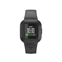 Garmin vivofit junior 3 Black Panther.Picture3
