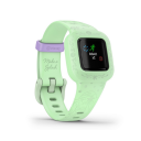 Garmin vivofit junior 3 Princess Ariel.Picture2