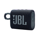 JBL GO3 Black.Picture2