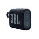 JBL GO3 Black.Picture3